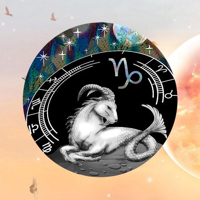 Большой гороскоп на сегодня, завтра, на неделю, месяц и год