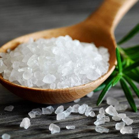 8 действенных заговоров на соль белой магии — читать от порчи и сглаза и другие