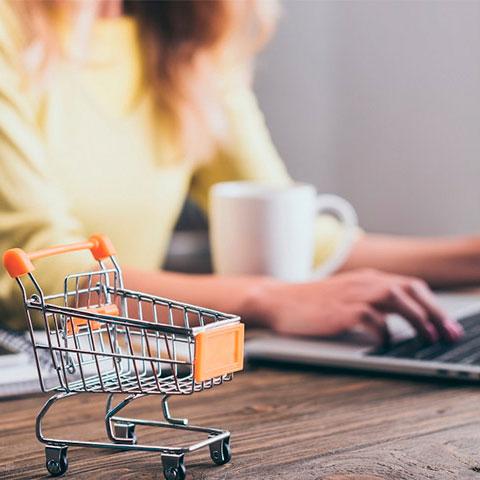 Заговоры на удачную торговлю — читать 5 заговоров на рабочем месте